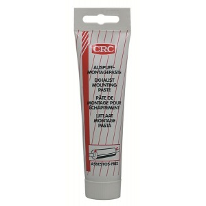 CRC EXHAUST MOUNTING PASTE 150g