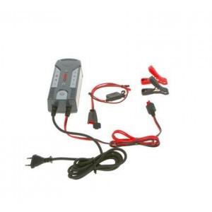 Устройство для заряда аккумулятора BOSCH 0 189 999 03M
