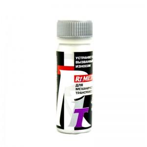 ВМПАВТО 4101 Добавка в трансмиссионное масло R1 Metall 50g