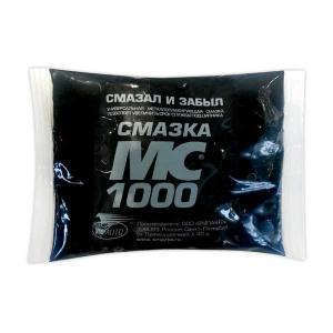 VMPAUTO 1101 Mitmefunktsiooniline määre 30g