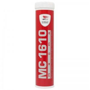 VMPAUTO 1601 Kõrgetemperatuuriline bentoniitmääre 400g