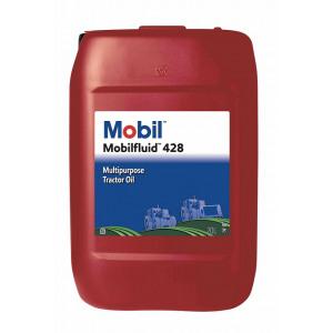 MOBIL MOBILFLUID 428 20L