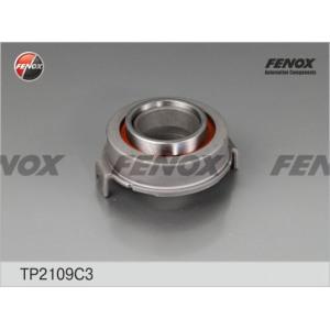 Sidurisurveplaat FENOX TP2109C3
