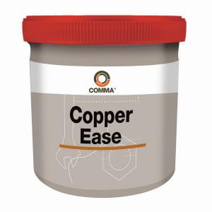COMMA COPPER EASE 500G
