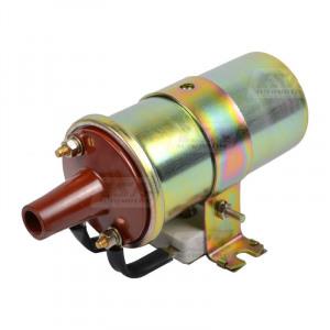 M412 Катушка зажигания москвич 412 M2140