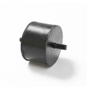 Подушка двигателя ВАЗ 2121, 2131, 2123