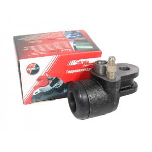 GAZ24 silinder/esipiduri/vasak/K3201