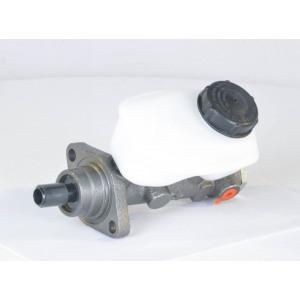 M 2141 silinder/peapiduri/paagiga/FENOX/T2107.5