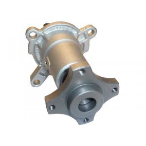 M412 pump/vee/M2140/HB6401/FENOX