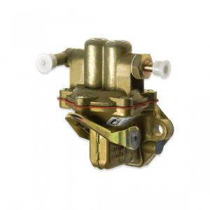 M 412 pump/bensiini/Fortex