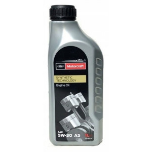 Täissünteetiline õli FORD Formula F 5W30 1L