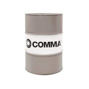 Täissünteetiline õli COMMA PD PLUS 5W40 60L