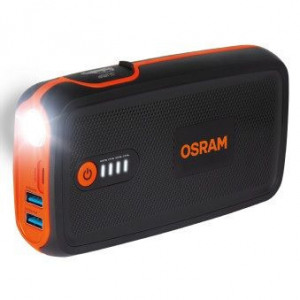 стартер батареи OSRAM OBSL300