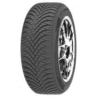 Ламельная шина 225/45R17 WESTLAKE Z-401 94W XL