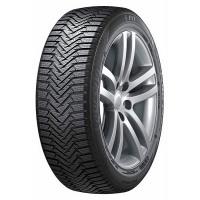 Ламельная шина 205/55R16 LAUFENN i Fit LW31 91T