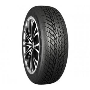 Ламельная шина 215/65R16 102H SONAR PF-2