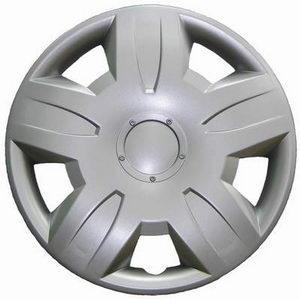 Колпаки на колеса (комплект 4тк) PORTOS-14