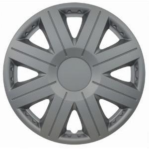 Колпаки на колеса (комплект 4тк) COSMOS-14