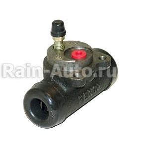 M 2140 silinder/tag.piduri/M2141/K2213/FENOX