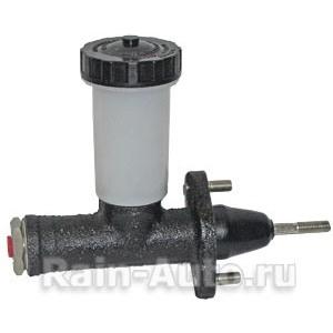 M 412 silinder/peasiduri/paagiga/M2125/C2208.5
