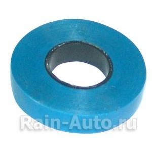 лента изоляционная синяя 18мм*20м