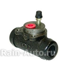 M 412 silinder/tag.piduri/IZ412/K2212C3/FENOX