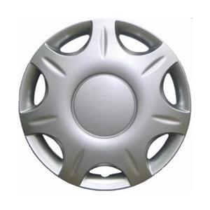 Колпаки на колеса (комплект 4тк) ARAMIS-14