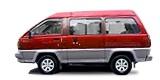 LITEACE Buss (_M3_)