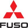 FUSO (MITSUBISHI)