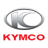 KYMCO MOTORCYCLES